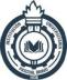 Institución Universitaria Pascual Bravo. Medellín (Colombia)