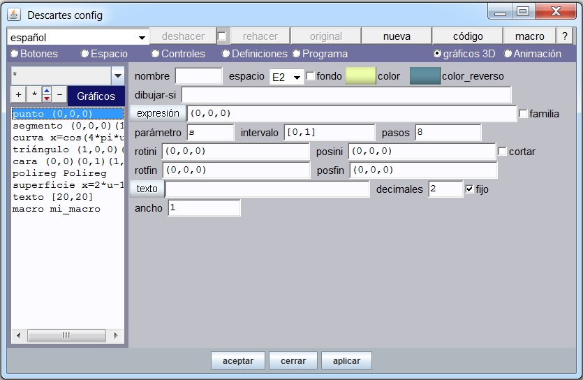 panel_graficos_3D