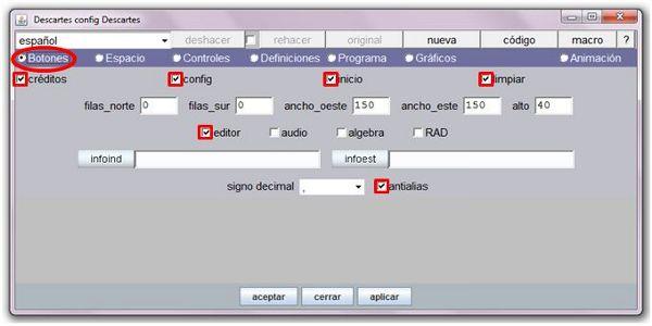 panel_botones