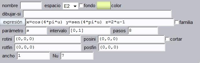 panel_curva_3d