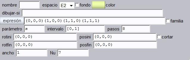 panel_poligono_3d