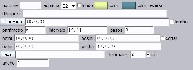 panel_punto_3d