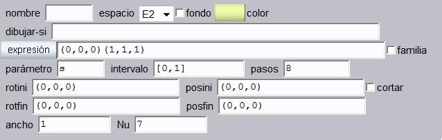 panel_segmento_3d