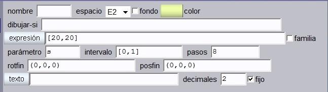 panel_texto_3d