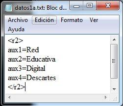 datos1a.txt