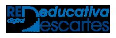 Logo ProyectoDescartes.org